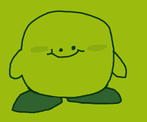 Kirby's Star Allies(Sr pelo)