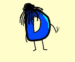 Drawception is hippie