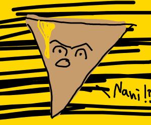 Nani Nacho