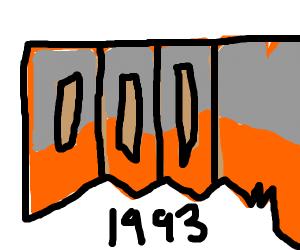 DOOM (1993 video game)