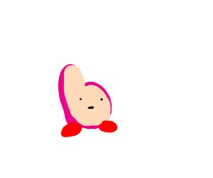 birby