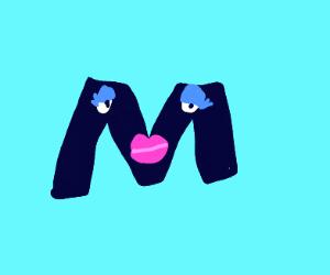 M'Lady