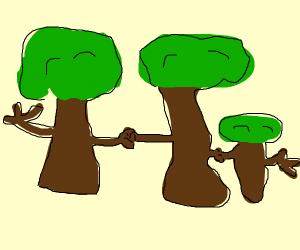 Treequality
