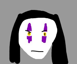 Orochi-Maru (naruto)