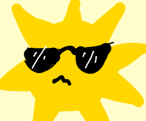 Solar Popularity