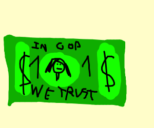badly drawn money