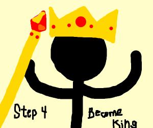 step 3.success