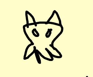 catopuss