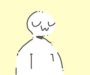 UwU person