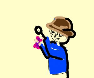 Ribbon Inspector