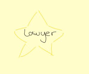 Favorite Lawyer