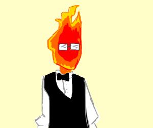 grillby