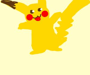 pokemon 1349