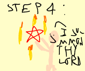 step 3: plot vengeance over grief of death