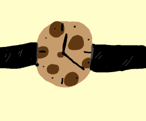 Cookie Watch