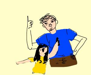 Fave Webtoon