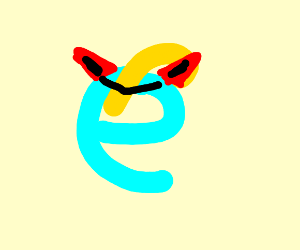 hellternet explorer