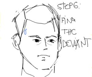 Step 5: Get spawnkilled