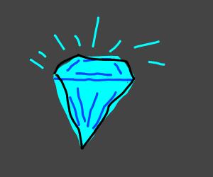 shining jewel