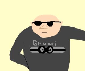 Grucci