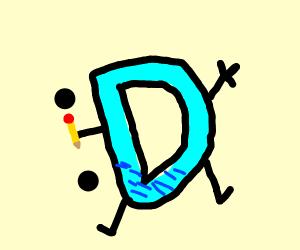 Drawception :D