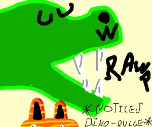 Rawr uwu