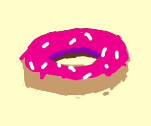 donut..,.,.,.,.,...