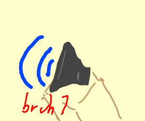 bruh sound effect 1