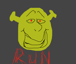 runOgre