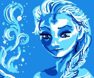 elsa, avatar