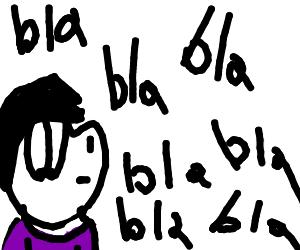 bla bla bla bla bla All Text bla bla bla bla