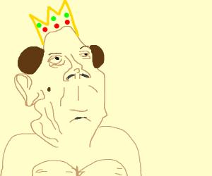 Ugly Queen