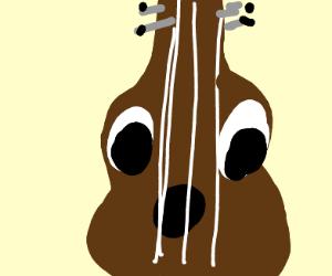 googele cello