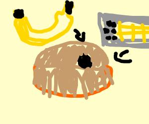 bananabread hole