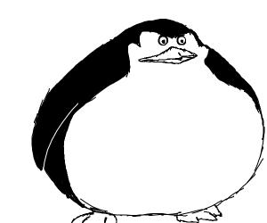 Thicc skipper