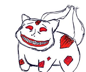 murdersaur
