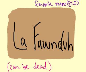 favorite meme (PIO)(can be a dead one)