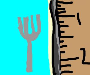 Tiny Fork