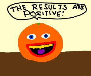 Hey Apple! I have HIV!