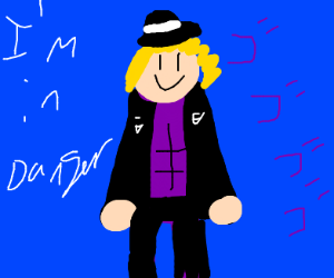 Robert E O Speedwagon