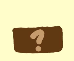 Mistery Brownye