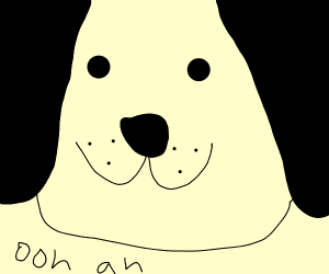 Doggo <3