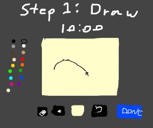 how 2 play drawception