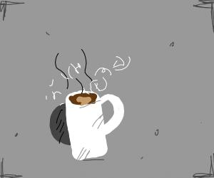 coffeeeeeeeeeeeeee