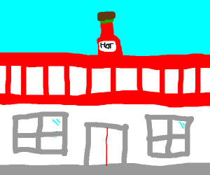 Spicy Store