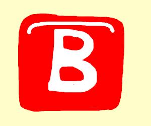 Emoji B