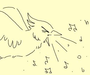 songbirb