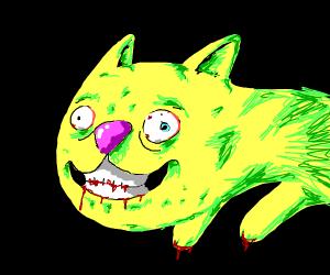 Cat cat cat cat cat