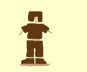 minecraft leather armor