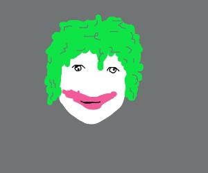 Joker...!!!
